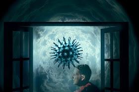 World's Coronavirus epidemic havoc?