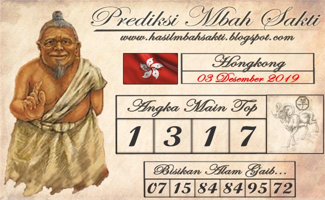 https://www.togel303.net/Register/Referal/DewaHoki