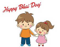 happy bhai dooj images in hindi, bhai dooj images download,