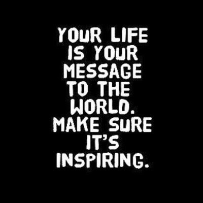 inspiring-attitude-whatsapp-dp