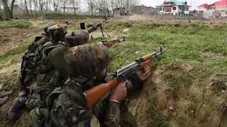 two-militant-killed-in-jammu