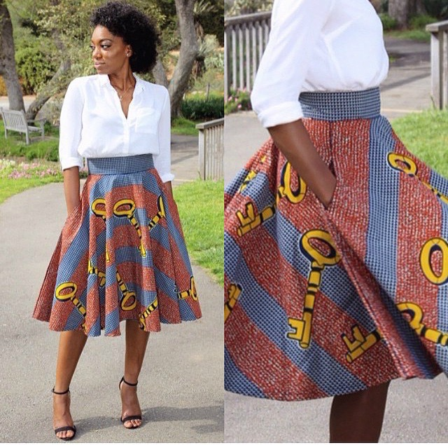 Sophie Mbeyu Blog: MISHONO/ MITINDO YA VITENGE KWA WOTE
