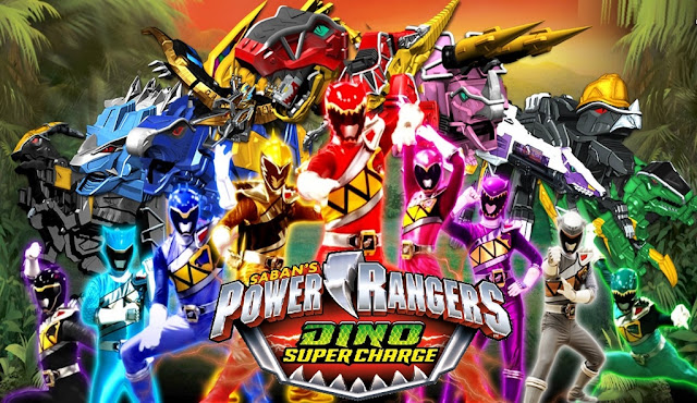 http://supergoku267.blogspot.com/p/power-rangers-dino-charge.html