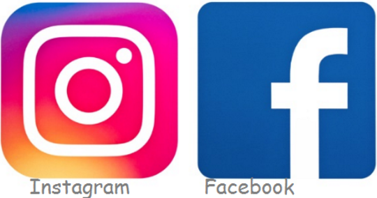 How to Remove Instagram From Facebook