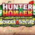 INCRÍVEL!! HUNTER X HUNTER 2011 PARA ANDROID E PC PPSSPP DOWNLOAD