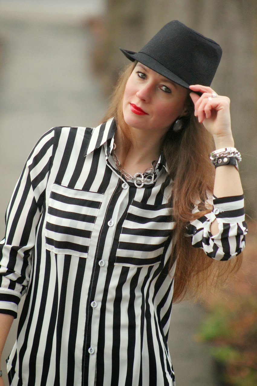 Takko Fashion Klamotten