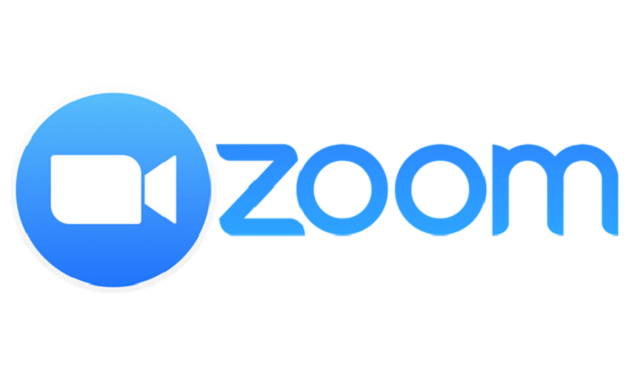 Release of Zoom application for Apple Silicon Macs