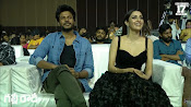 Gully Rowdy Pre Release Event-thumbnail-6