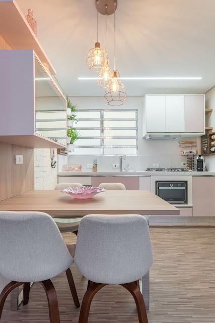 arquitetura-cozinha-pequena