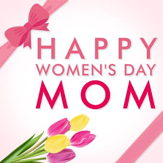 Happy Women's day wishes for mom.jpg