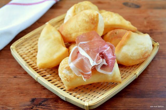 gnocco-fritto-ricetta