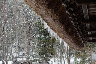 高山, 飛彈之里, hida minzoka mura folk village, hida no sato