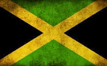 Music from Jamaica