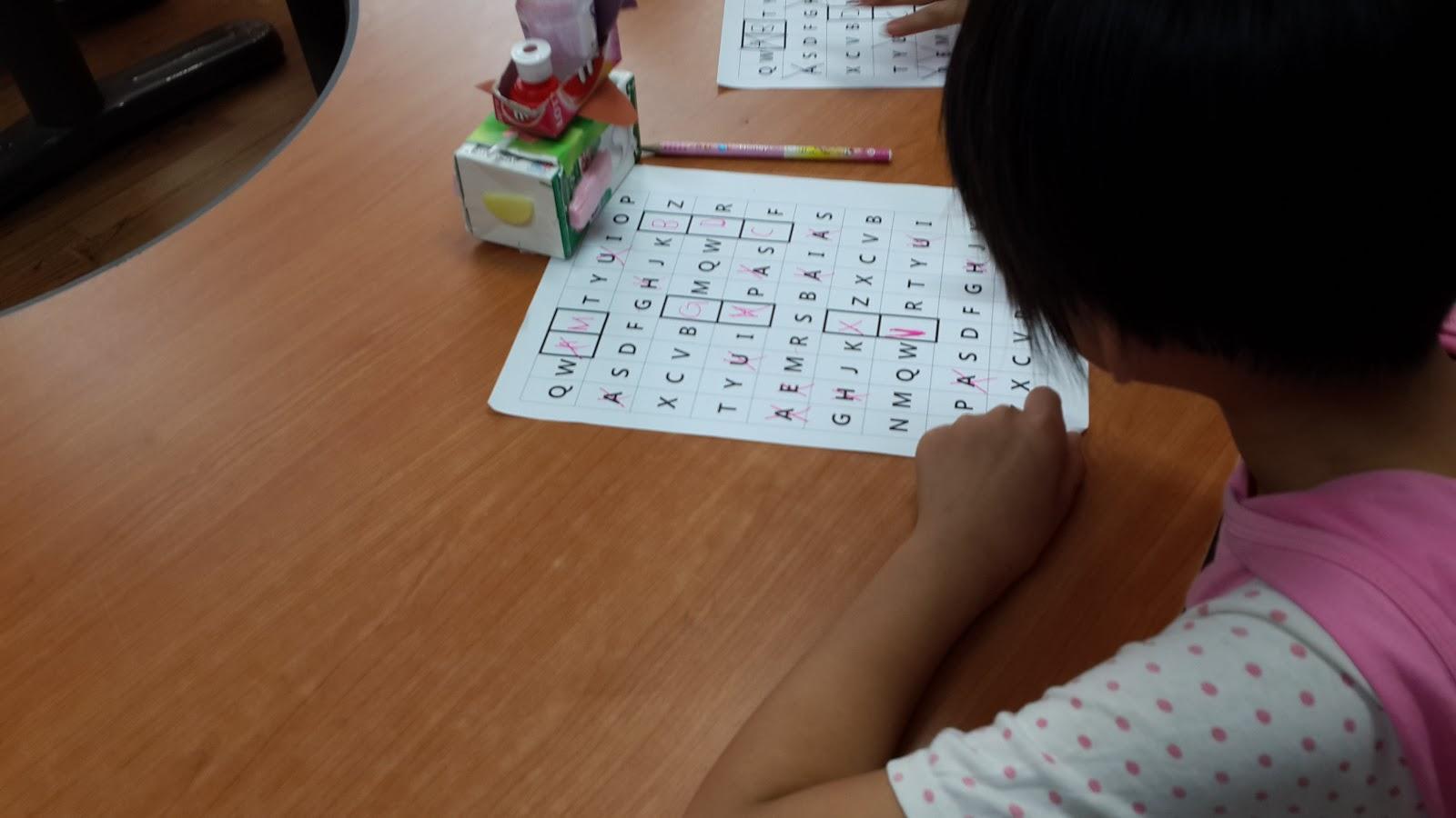 Grade 1 Amp 2 Alphabet Bingo Amp Snakes Amp Ladders Free Stuff Mrs Baia S Classroom