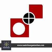 IGM Hyderabad Recruitment 2020