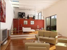 Sàn gỗ bền đẹp hơn khi kết hợp các yếu tố