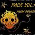 PACK VOL. 12 - PANDA REMIXER