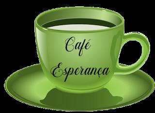 Café Poético 💟