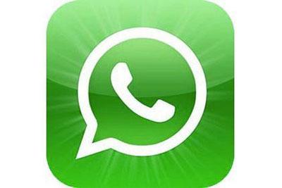 WhatsApp for Windows Phone 8 Kembali Tersedia dengan Fitur Baru