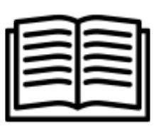 Book App Maker