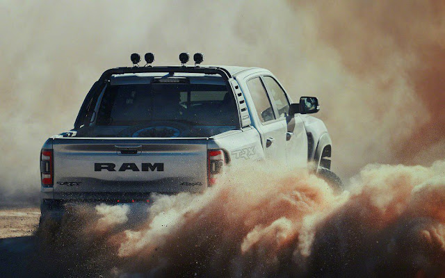 ram-trx-1500-off-road