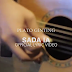Lagu Karo Sada Ia - Plato Ginting