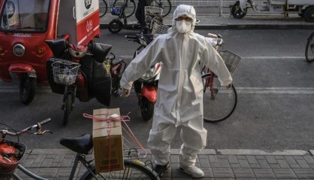 السلطات الإيطالية تعلن مصرع 29 ضحية لفيروس كورونا وعدد المصابين يرتفع بسرعة إلى 1128 شخصاً