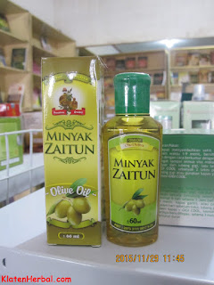 toko herbal karawang