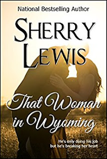 written by Sherry Lewis
