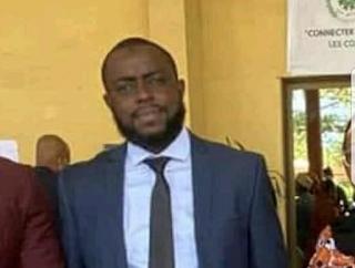 Ibrahim Mohamed Abdourazak nommé Secrétaire Général Adjoint du Gouvernement