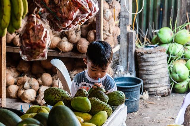 Coron-Busuanga-Philippines