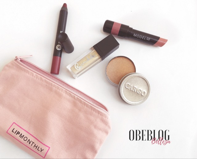 LIPMONTHLY_FEBRUARY_OBEBLOG_2017_01