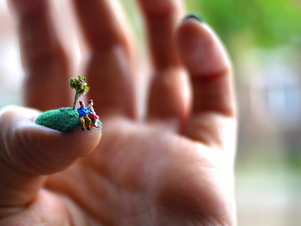 decoración de uñas loca