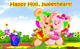 Happy Holi Special Wishes Greetings Photo Pics Images Status2