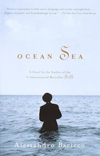 https://www.goodreads.com/book/show/208631.Ocean_Sea?ac=1&from_search=true