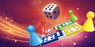 how to Win Ludo King every time|Cheat Ludo king|Tips&Tricks