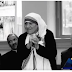 Flashback: Mother Teresa Set Up Sisters of Mercy Hospice in Rat-Infested Baltimore – Visited the City Three Times
