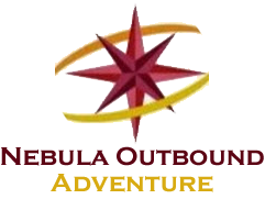 Outbound Bandung Murah Yang Menantang Adrenalin Di Nebula Outbound Adventure