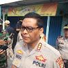 Pasca HEBOH... Polisi Akhirnya Tarik Kembali SPDP Prabowo sebagai Terlapor