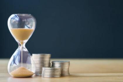 """Tips Bisnis """"Mengalokasikan Dana untuk Investasi Bisnis Produktif"""""""