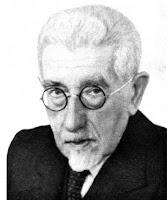 T.J. de Boer