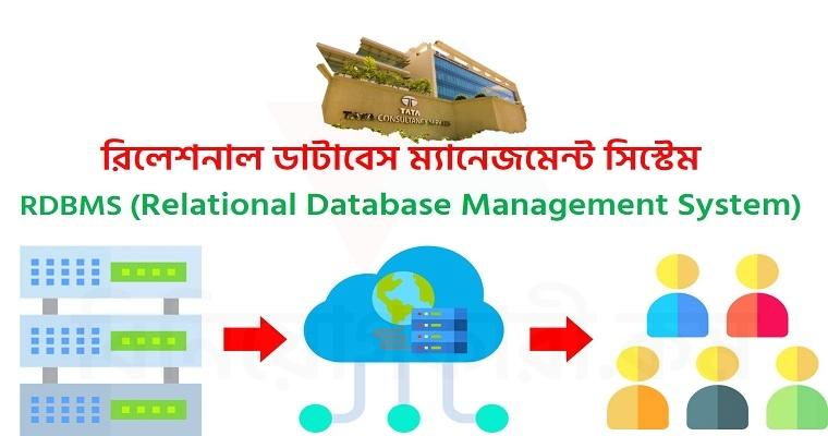 dhaka stock  dhaka stock exchange online trading 