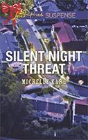 https://www.amazon.com/Silent-Night-Threat-Inspired-Suspense-ebook/dp/B06Y15KHF8