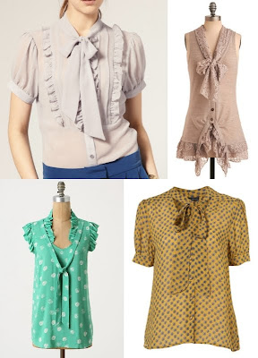 bow%2Bblouse%2Bpussy%2Bsummer%2Bspring Pussybow Blouses