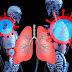 कोविड-19: कैसे कोरोना वायरस आपके शरीर में करते हैं प्रवेश, समझे पूरी प्रक्रिया