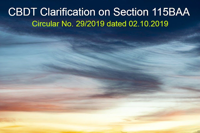 cbdt-circular-on-section-115bba-on-mat-credit-and-additional-depreciation