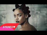 Beautiful People - Sia feat Rihanna