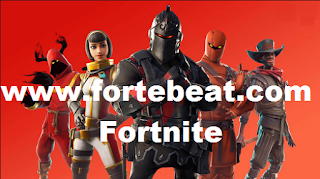 www.fortebeat.com fortnite generates free skins fortnite