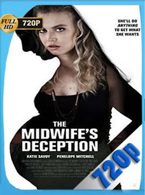 The Midwife's Deception (2018) HD[720P] latino[GoogleDrive] DizonHD