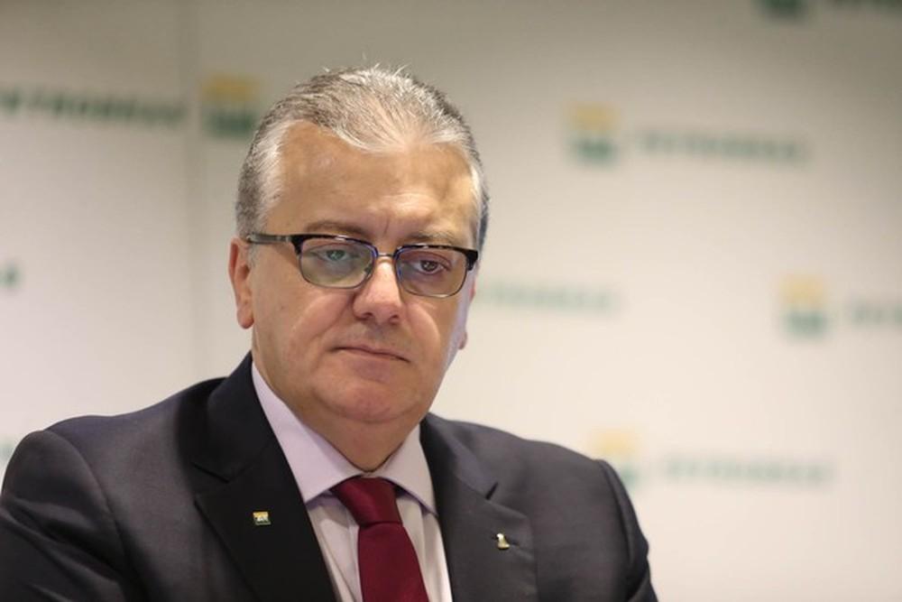 Bendine teria recebido R$ 5 milhões para beneficiar JBS, afirma Joesley Batista